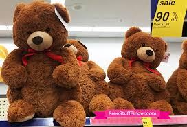 Cvs Valentines Day Decor by 90 Off Valentine U0027s Day U0026 Winter Clearance At Walgreens