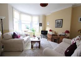 One Bedroom Flat Southend Properties To Rent In Southend On Sea From Private Landlords