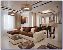 Corner Sofa Living Room Brown Corner Sofa Living Room Ideas Living Room Home Design