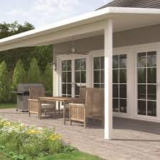 best 25 aluminum patio covers ideas on pinterest metal patio