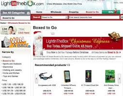 light in the box number final update a good reason not to buy from lightinthebox com with