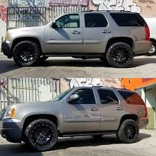 Off Road Tires 20 Inch Rims Vip Wheels And Tires Vipexoticwheels Instagram Photos And Videos