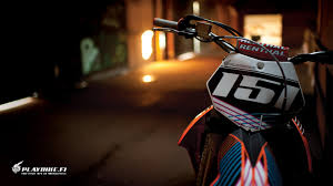 ktm motocross helmets wallpapers motocross ktm wallpaper 1920 1080 motocross wallpaper