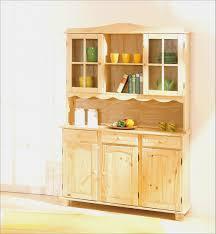 vaisselier de cuisine gracieux meuble ilot central vaisselier cuisine luxe meuble pour
