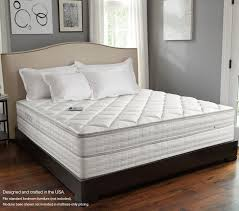 Sleep Number Adjustable Bed Frame 13 Best Sleep Number Beds Images On Pinterest 3 4 Beds