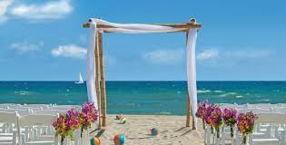fort lauderdale wedding venues fort lauderdale weddings venues locations weddings