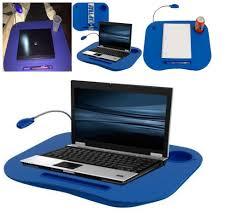 100 laptop desk pillow design your room pbteen lap desks for your