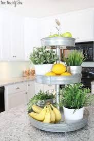 kitchen island centerpiece ideas centerpiece for kitchen island insurserviceonline com