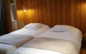 chambre d hote saverne chambres d hôtes les 4 saisons à ernolsheim les saverne alsace