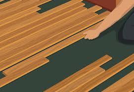 solid wooden floors akioz com