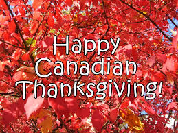 happy canadian thanksgiving day 123 apps