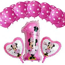 minnie mouse theme party online get cheap minnie mouse combined aliexpress alibaba