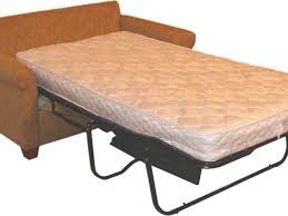 Sofa Beds With Mattress by Sofa 15 Furniture Twin Bed And Mattress Sarasota Leather