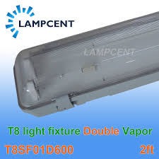 vapor proof fluorescent light fixtures buy ip65 light fittings and get free shipping on aliexpress com