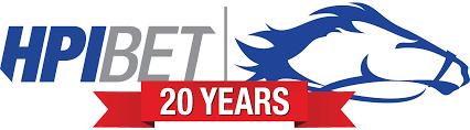 gulf logo history hpibet com welcome