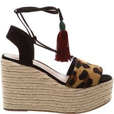 wedges u2013 schutz shoes