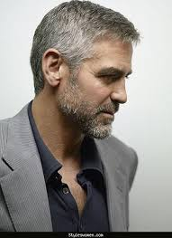 50 year old men s hairstyles men s hairstyles 50 year old http styleswomen com mens