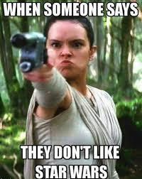 Meme Star Wars - star wars memes memesstarwars twitter