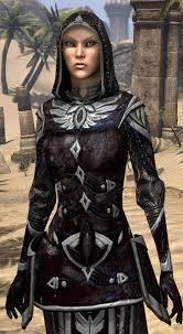 elder scrolls online light armor sets eso altmer shadowspun light armor set vr12 4 cosplay elder scrolls