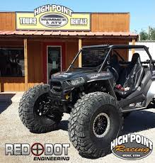 15 Inch Truck Tires Bias Pit Bull Rocker Lt Bias Rock Crawling And Extreme Off Road Tires