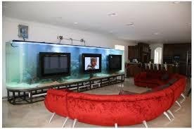 dream home decor dream house ideas