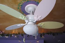 ceiling ceiling fan light combo inviting ceiling fan and light