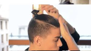5 men u0027s hairstyles you shouldn u0027t touch with a bargepole base