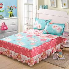 best bed sheets to buy pristine bed comforter sets new arrival d bedding sets my neighbor