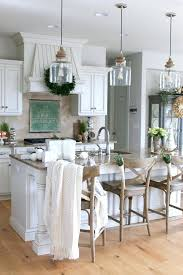 Hanging Lights For Kitchens Hanging Pendant Lights Kitchen Island Medium Size Of Kitchen