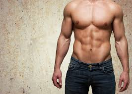 anavar steroid how should be used for the best results amac studio