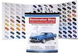 cheap nason paint color chart find nason paint color chart deals
