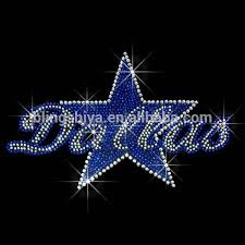 dallas cowboys christmas lights china dallas cowboys jersey china dallas cowboys jersey