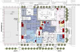 17 day care centre floor plans hks architects royal