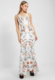 wedding dresses on line shop casual wedding dresses online zalando co uk