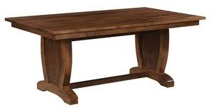 Tables For Sale Dining Sets And Tables U2014 Amish Oak Showcase