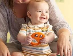 Pyjama Kid Meme - 8 tips to keep your child safe in a car motherhood center