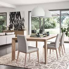 How Tall Is A Dining Room Table How To Choose Seating With The Right Height Design Necessities