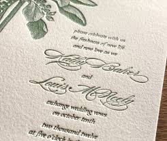 Wording On Wedding Invitations Wedding Invitation Etiquette Wording Including Parents U0027 Names In