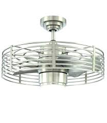 small ceiling fans with lights kitchen ceiling fans without lights small ceiling fans without