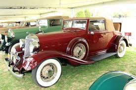 chrysler imperial concept 1932 chrysler imperial eight chrysler supercars net