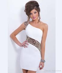formal dresses party dress dress dresses short party