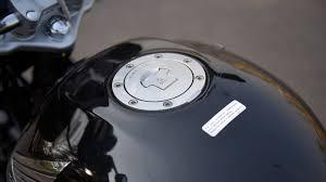 honda cb unicorn 150 2016 price mileage reviews specification