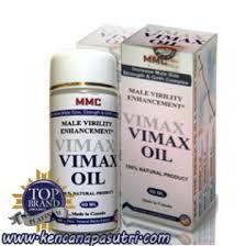 vimax oil pelumas untuk membuat penis besar scr alami agen alat