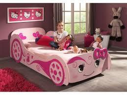 princess carriage beds buy beds online at express bedz