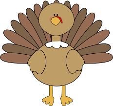 11 00 a m ajcc preschool thanksgiving feast ajcc caller