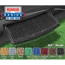 Rv Rugs For Outside Step Rugs Stair Tread Rugs Carpet Stair Treads Camping World
