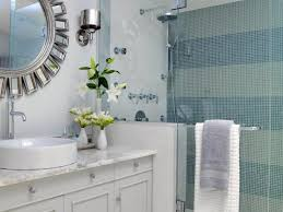 Bathroom Ideas  Designs HGTV - Idea for bathroom