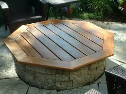 fire table cover rectangle perspective propane fire pit cover awesome lowes fireplaces dj