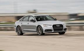 audi a6 2001 review audi a6 reviews audi a6 price photos and specs car and driver