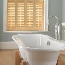 bathroom blinds ideas bathroom blinds waterproof alluring best blinds for bathroom home